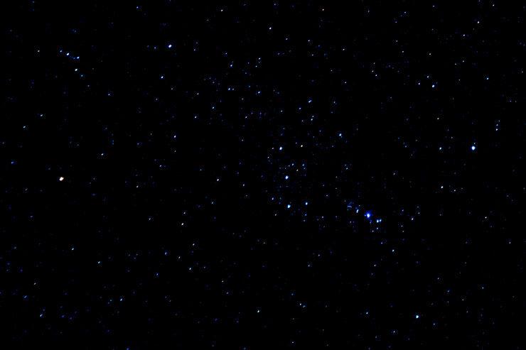 厳冬の美ヶ原をナイトハイク – 星が降る夜に(SOTO) ST-310の実力を検証